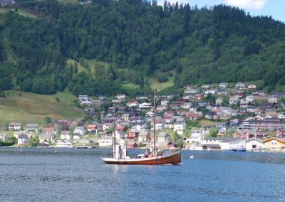 2018-Hardanger-trebåtfestival--(119)