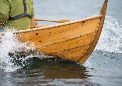 005-småbåtverkstad